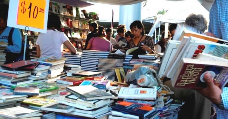 Más del 81% de mexicanos leen libros, revistas, periódicos o blogs: Inegi