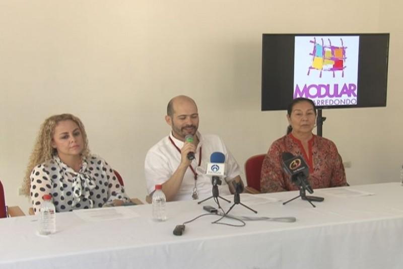 """Anuncian """"Más allá de Guanajuato""""."""