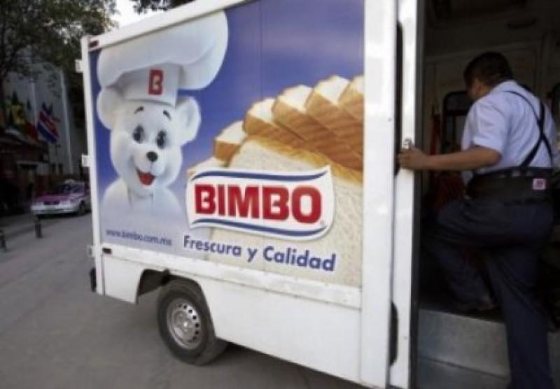 Grupo Bimbo mueve piezas en su equipo directivo