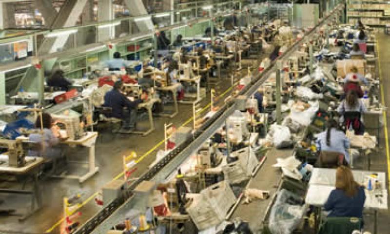 La mayoría de empleos no ofrecen ingresos ni condiciones adecuadas