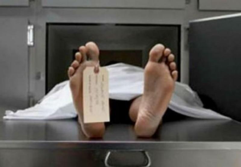 Reportan sobrecupo en morgue de Jalisco