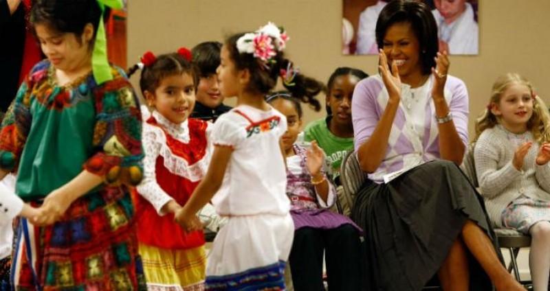 Cinco de Mayo es más celebrado en EU que en México