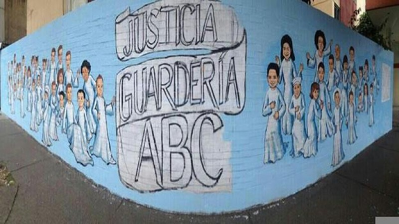 Dictan sentencias a socios y funcionarios por caso ABC