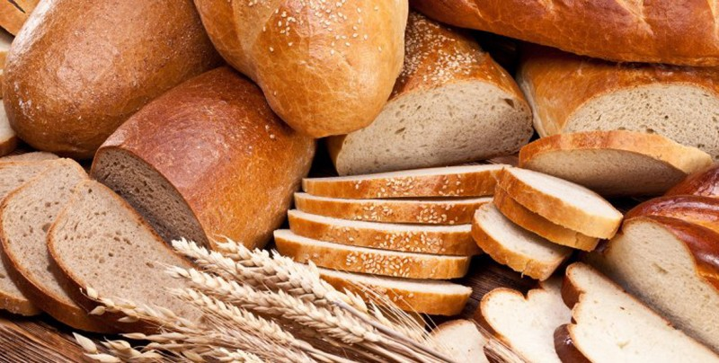 Sabías que? comer pan ayudar a retrasar el envejecimiento | #Lo más visto  en redes | Noticias | TVP | TVPACIFICO.MX