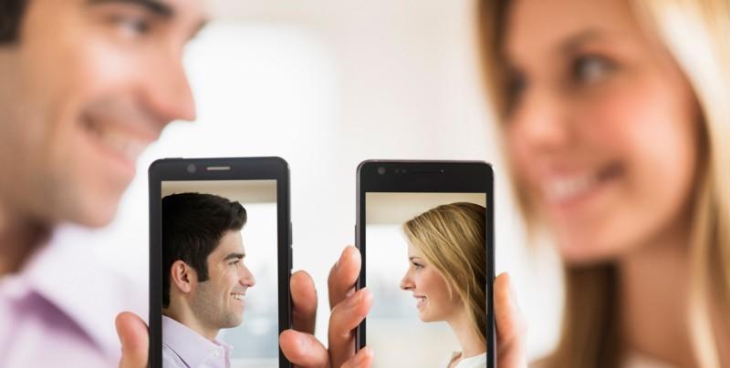 088ae8c863199 ¿Buscas pareja  Estas son las palabras mágicas para tu perfil en línea