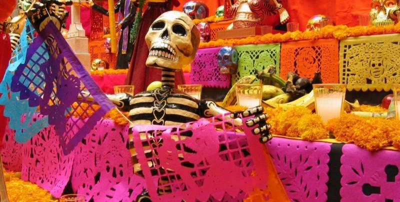 ¿Por qué México es el 8º país más visitado del mundo?