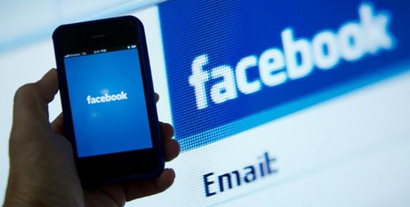 Recluta el crimen organizado a través de Facebook con engaños