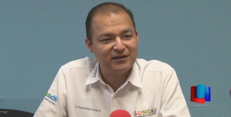 Postulan a Ciudad Obregón para que sea sede del Panamericano de Basquetbol