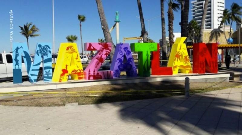 Mazatlán, sede del Tianguis Turístico 2018