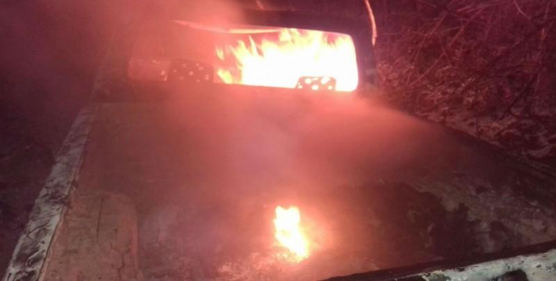 Matan a 2 falsos policías en carretera de Guerrero