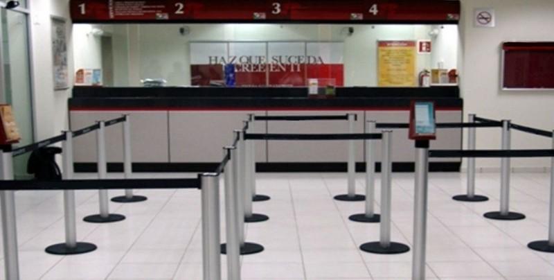 Los bancos no abrirán el próximo lunes: ABM