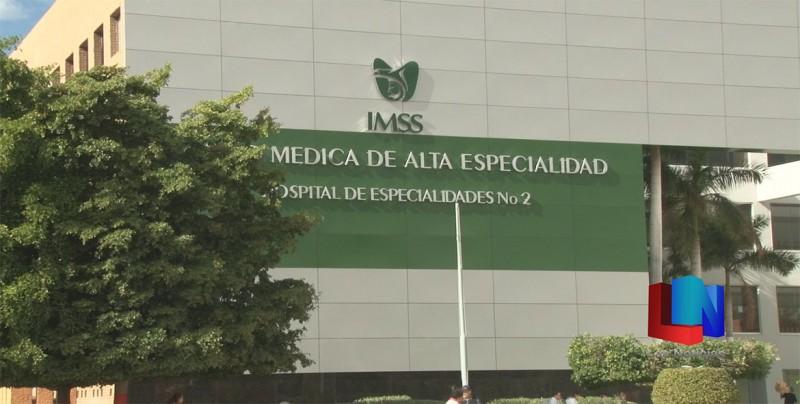 Invita Peña Nieto a evaluar app IMSS Digital