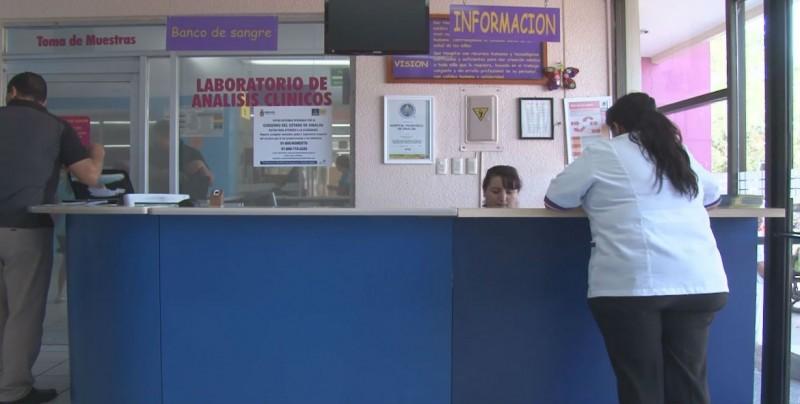 Garantizados derechos y prestaciones en el Hospital Pediátrico