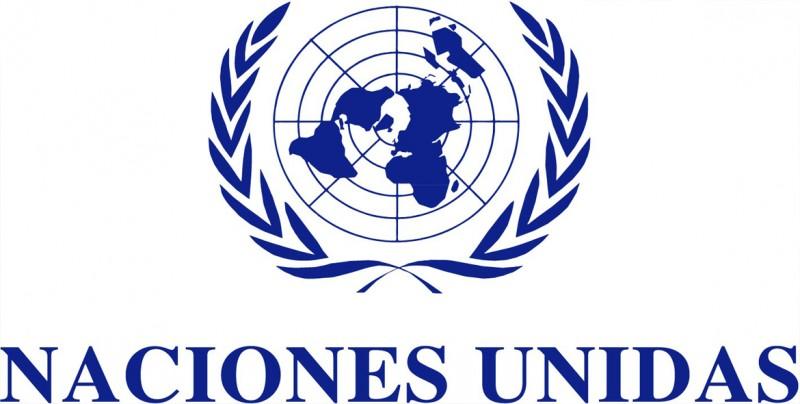 ONU advierte a los Estados que no están cumpliendo su palabra con las mujeres