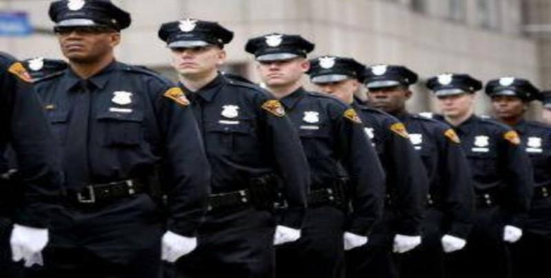 Desvelado: Policía armado no evitó matanza en escuela de Florida