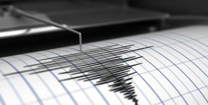 Estas son las zonas donde no se sienten los sismos