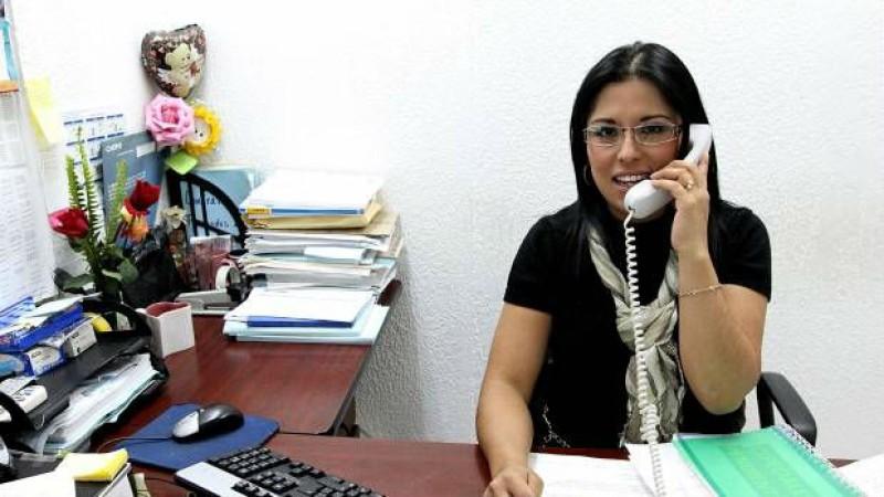 Tlaxcala, Guerrero y Oaxaca, donde más mujeres trabajan: Inegi