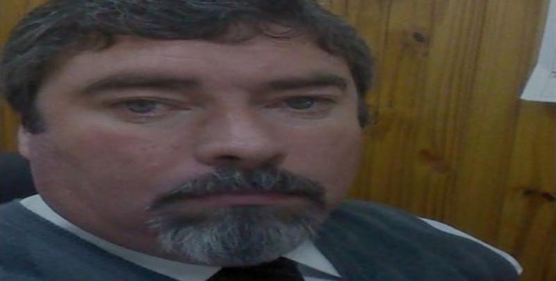 Un fiscal de Río Negro mandó a las mujeres a planchar