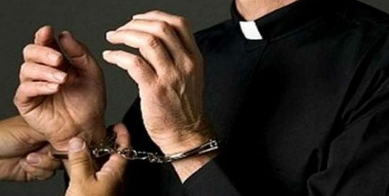 Sentencian a sacerdote pederasta en CdMx