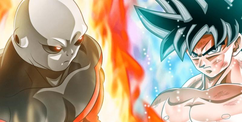 Toei niega permisos para exhibir episodio 130 de Dragon Ball en lugares públicos