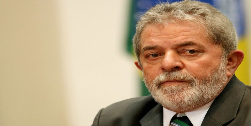 Detienen a dos vinculados a caso de corrupción del Presidente de Brasil