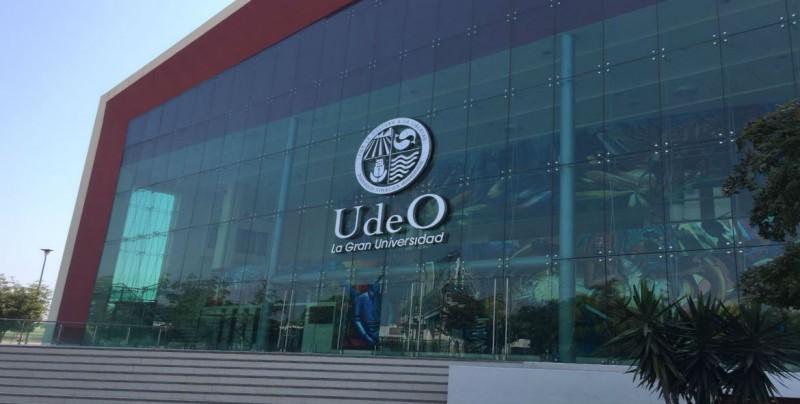 UAdeO implementará 6 carrera más