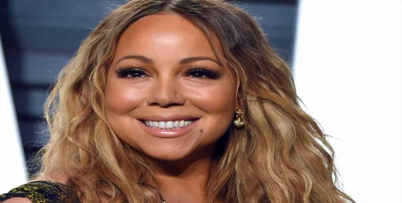 Mariah Carey revela que sufre un trastorno bipolar