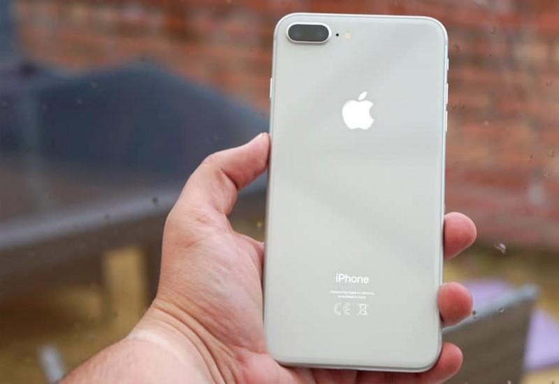 Nueva actualización puede dejar inservible tu iPhone