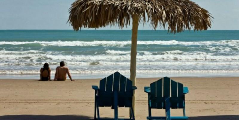 Las 3 playas de Tamaulipas que tienes que conocer