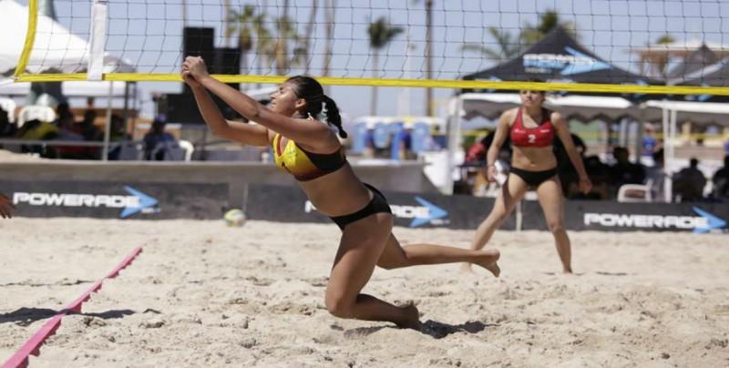 380 Atletas sinaloenses a Olimpiada Nacional