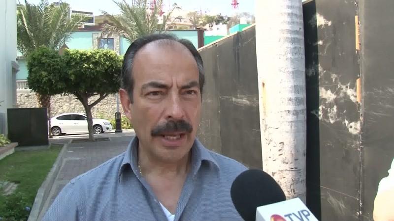 Crecimiento turístico importante para Mazatlán