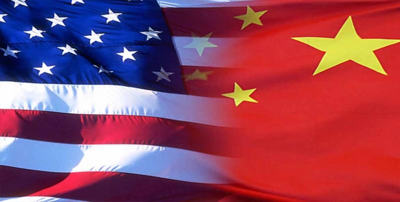 OMC: Inicio de la guerra comercial EEUU-China puede ser nefasto para economía