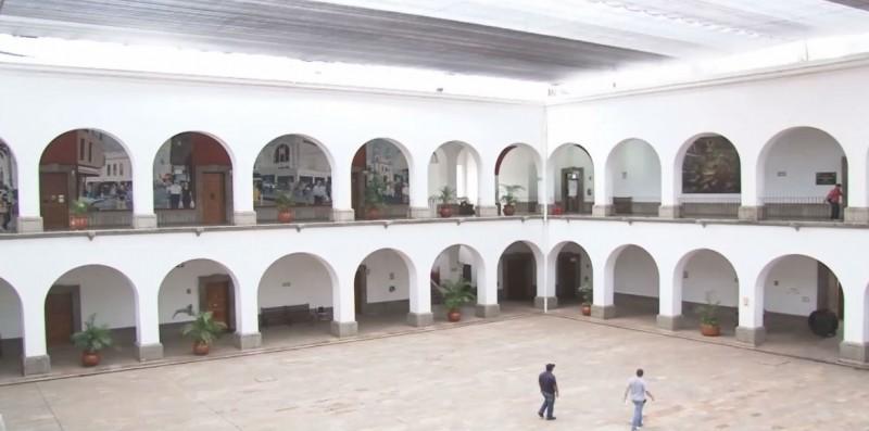 414 mdp deben 3 municipios al IMSS
