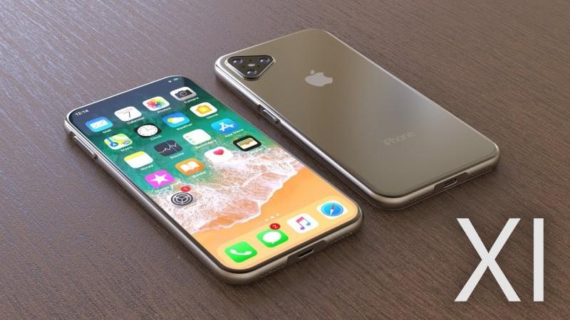 Este sería el precio del nuevo iPhone