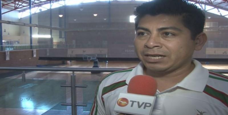 Sinaloa 4to lugar a nivel Nacional en Karate