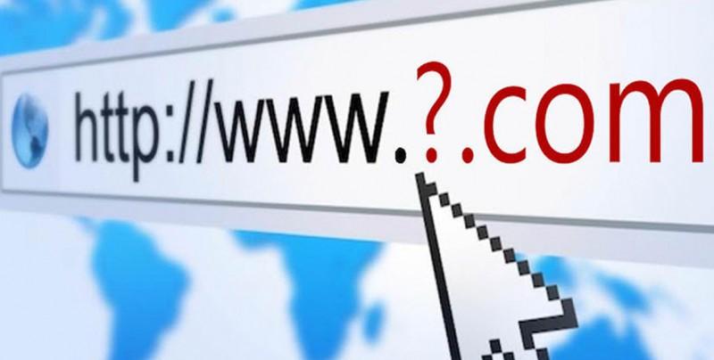 ¿Tu empresa en la web? Consejos para elegir un buen dominio