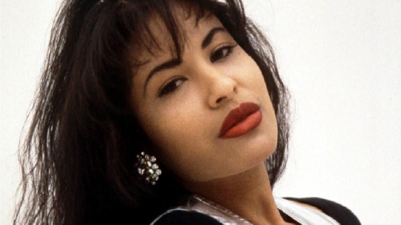 El Festival de la Flor reconoce el impacto y legado de Selena Quintanilla