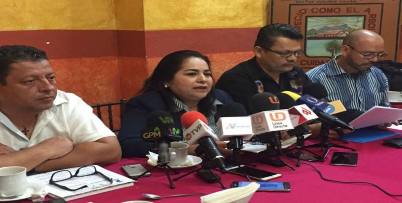 Escuela Normal de Sinaloa registra disminución de matrícula