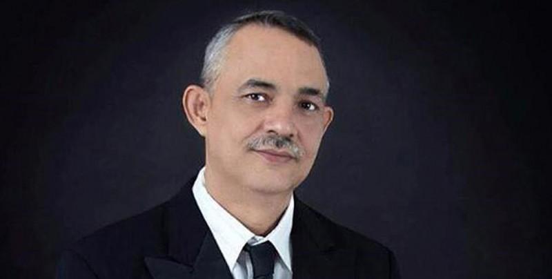 Asesinan a un alcalde y candidato a las elecciones en Jalisco