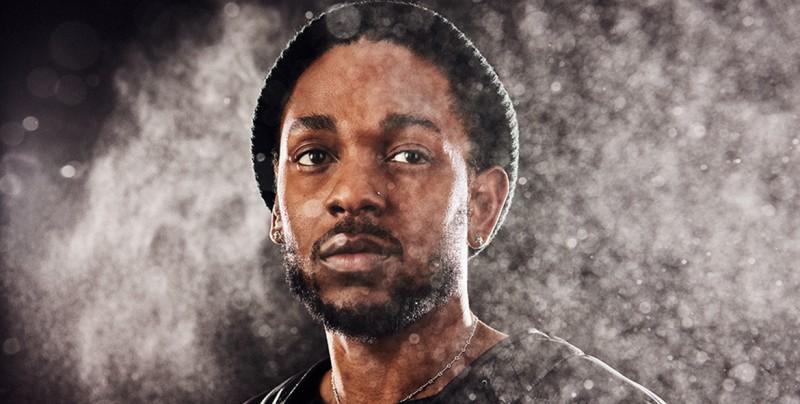 Kendrick Lamar gana histórico Pulitzer de Música