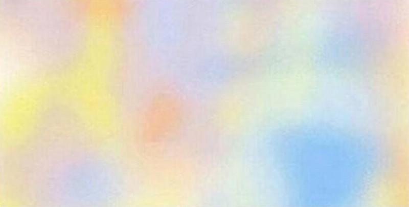 Se viraliza imagen que se desvanece en segundos por una ilusión óptica