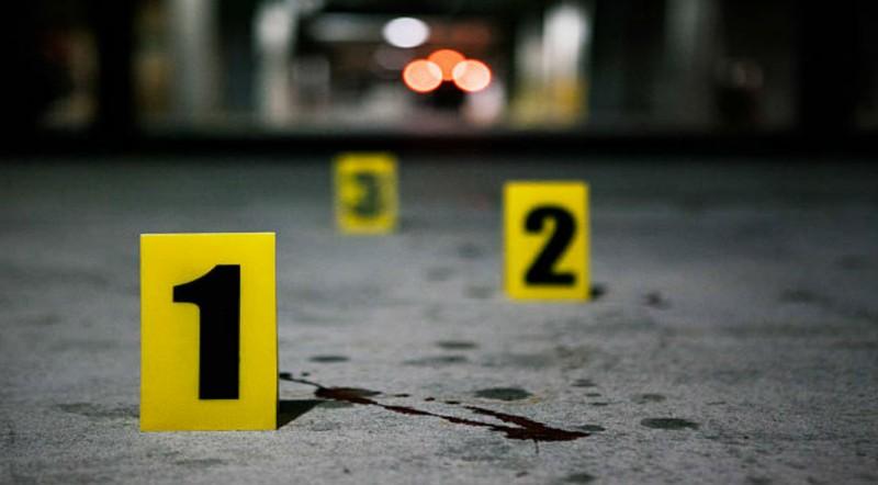 Suman 74 Alcaldes asesinados en lo que va del sexenio