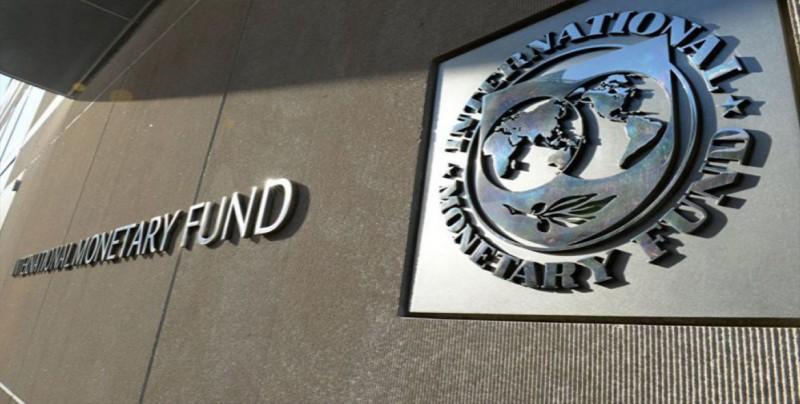 El FMI prevé que la recuperación en Latinoamérica se fortalezca en 2018