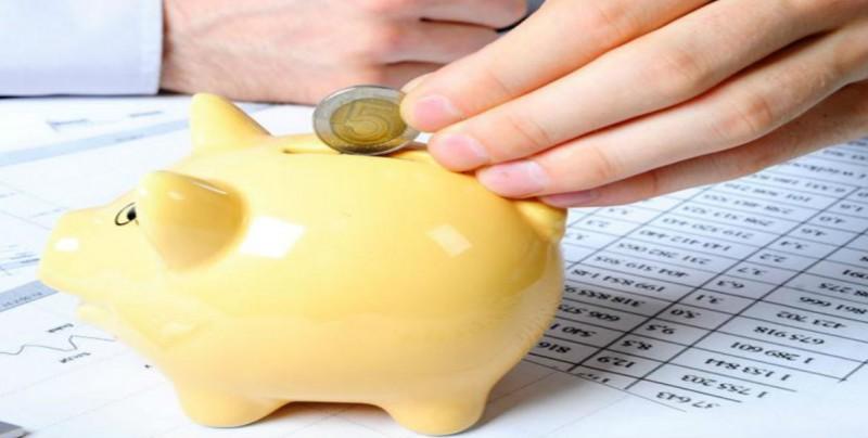 Afores son instrumento de ahorro para el retiro