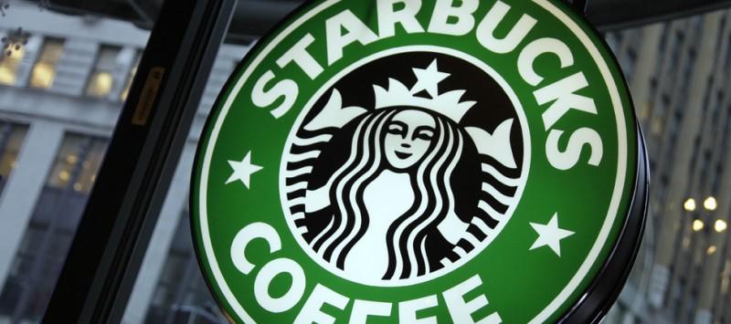 Por esta razón Starbucks cerrará todas sus tiendas en Estados Unidos