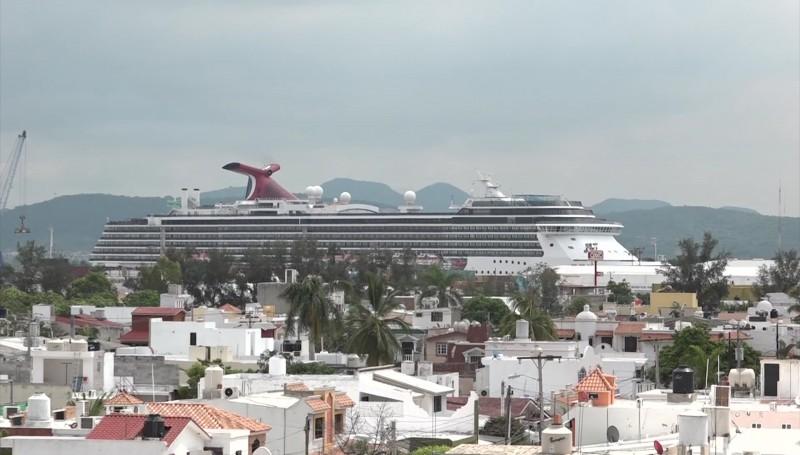 Solicitarán a Sectur que Veracruz sea sede del Tianguis Turístico