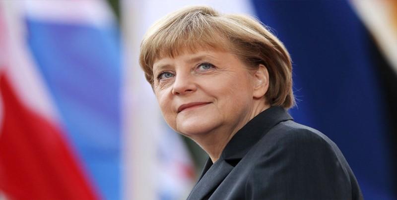 Actual acuerdo nuclear con Irán 'no es suficiente — Merkel