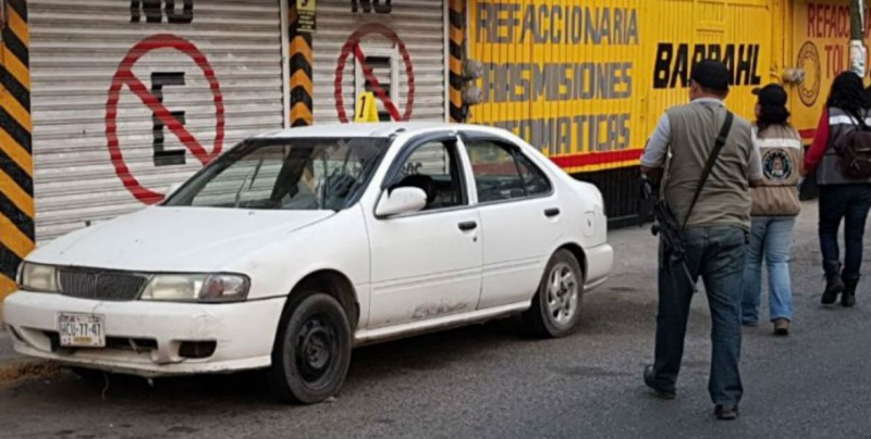 Acciones de la Ceteg afectan al turismo de Guerrero: Astudillo