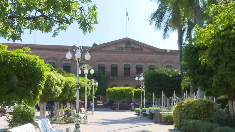 Mantienen denuncia contra alcaldesa con licencia Nubia Ramos