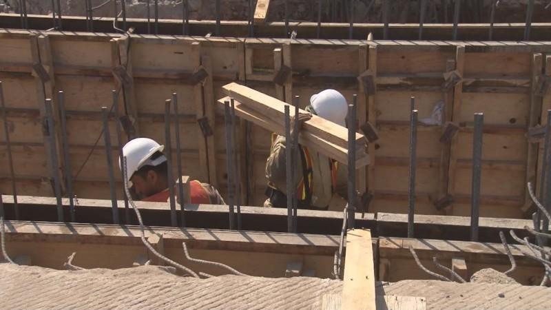 SEDECO: en primer trimestre crece generación de empleo